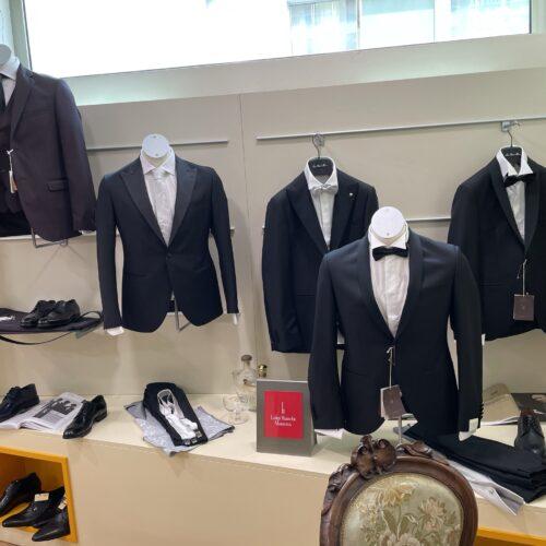 barbablu-abbigliamento-classic-fashion02