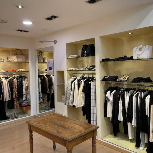 barbablu-abbigliamento-classic-fashion05