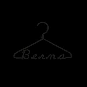 berna_influencer_abbigliamento_sassari