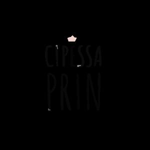 cipessa_prin_sassari