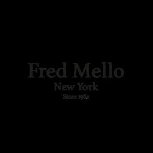 fred_mello_sassari