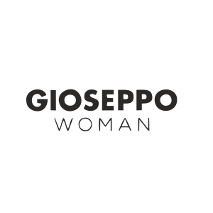 gioseppo_scarpe_sassari