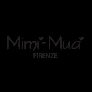 mimi_mua_sassari