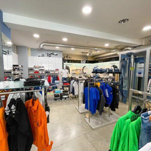sportissimo-abbigliamento-urbanstreet-sassari05-min