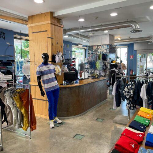 sportissimo-abbigliamento-urbanstreet-sassari06-min