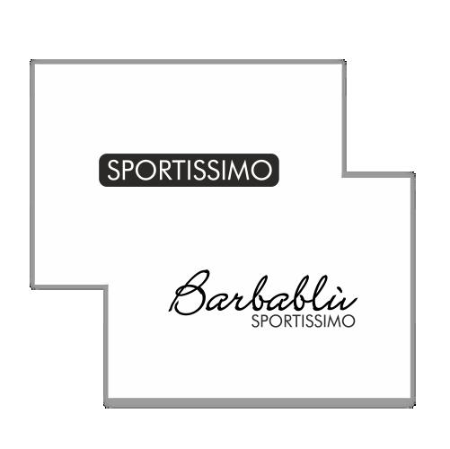 sportissimo-barbablu-abbigliamento