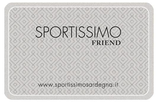 sportissimo-card-silver