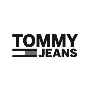 tommy-jeans-sassari