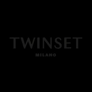 twinset-borse-abbigliamento-sassari